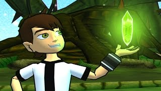 Download Video Ben 10 Full Video Game Walkthrough | Protector Of Earth All English 2015 HD