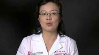 Treatment of non-alcoholic hepatitis and fatty liver disease