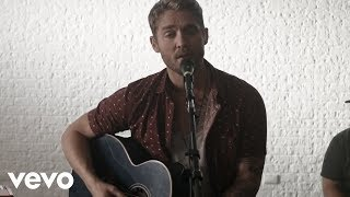 Brett Young   Mercy (Acoustic)