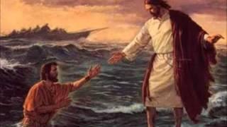 Download Video Be Not Afraid - St. Louis Jesuits & Bob Dufford, S.J. MP3 3GP MP4