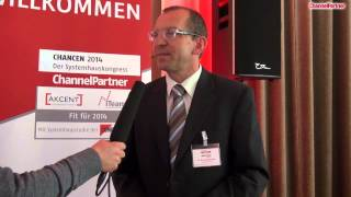 "Highlights vom Systemhauskongress ""Chancen 2014"" - Teil 2"