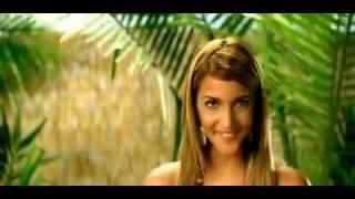 Noche de Entierro (Remix) ft. Ivy Queen, Randy, Arcangel  De La Ghetto