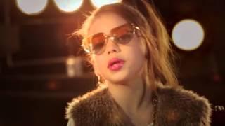 MC Melody - Fale De Mim
