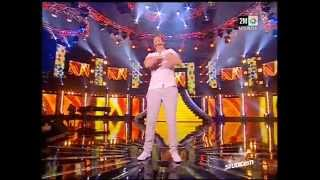 تحميل اغاني Saad Lamjared - YA LMIMA -By ( Younnese Bargache) Studio 2M 2012 Officiel -HD MP3