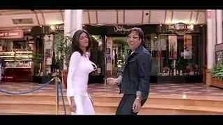 Govinda Sushmita Sen nice superstar dancing song