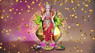 Diwali whatsapp status video | Laxmi Puja Whatsapp status video | varalakshmi pooja whatsapp status