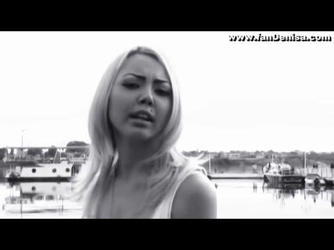 Denisa – Tu suferi mai mult Video
