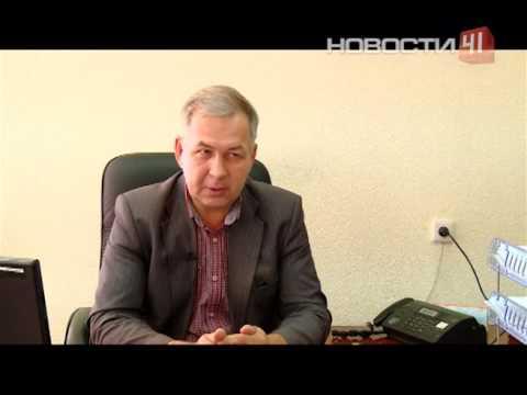 Прививка от гепатита а новосибирск