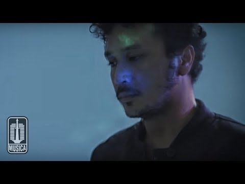 NIDJI x DEA - Hancur Aku (Official Music Video)