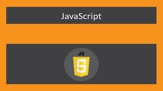 ArrayBuffer.prototype.byteLength-JavaScript Properties-ES6/ECMA2015/JavaScript 2019/JS