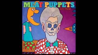 Meat Puppets   Rat Farm [Full Album] 2013