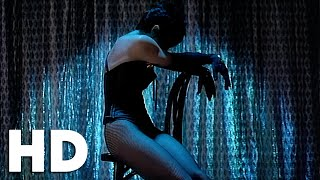 Open Your Heart - Madonna  (Video)