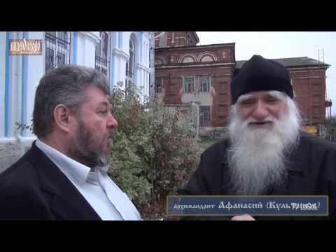 Не восстановленные храмы в калужской области