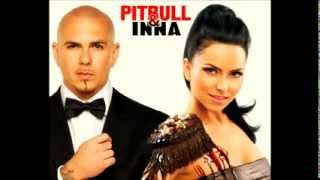inna ft pitbull - all the things 2014