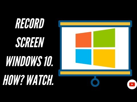 How to remove bloatware in windows 10 ? – Versatile Knowledge