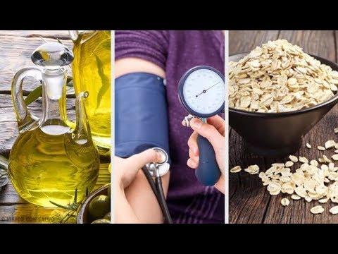 Exercices de respiration sur lhypertension Strelnikova