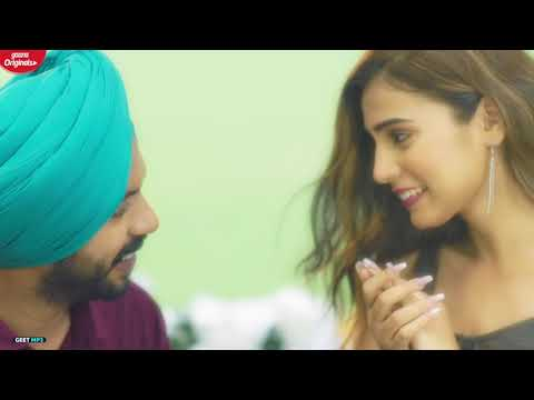 Jeena Ta Paina : Satbir Aujla (Official Teaser) Full Video 19 September 6PM | GK DIGITAL | Geet MP3
