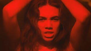 Glowie - Cruel (Alternative Video)