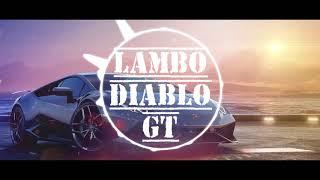 Capo Feat  Nimo   Lambo Diablo GT Acapella By RMV Acapellas