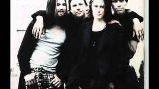 Von Hertzen Brothers - You Don\'t Know My Name video