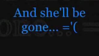 Steven Curtis Chapman - Cinderella- Lyrics.
