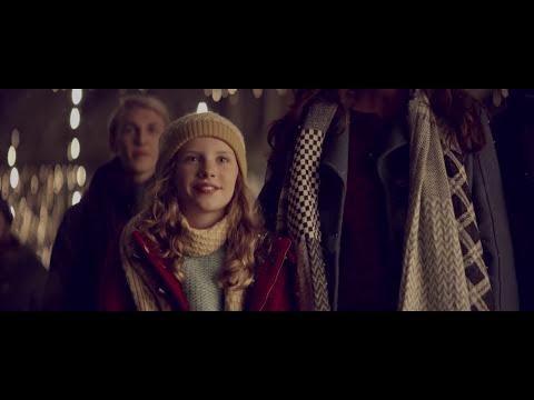 Es Truckli vou Liebi – Mit den Schwiizergoofe Coop Weihnachten