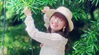 Music BNK48 | ช็อตตกโอตะของมิวสิคใน【MV】Hitonatsu no Dekigoto Short ver.〈Upcoming Girls〉