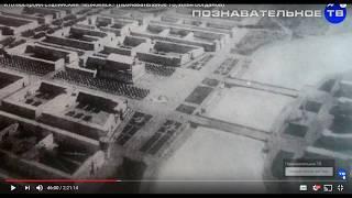 Египетская сила Челябинска!