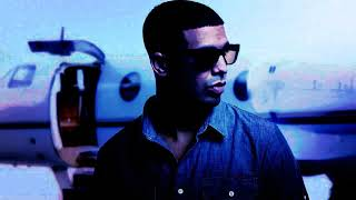 Drake - Days In The East (Instrumental)