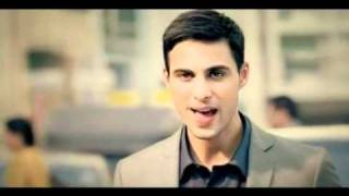 Mobilink new commercial 2012.flv