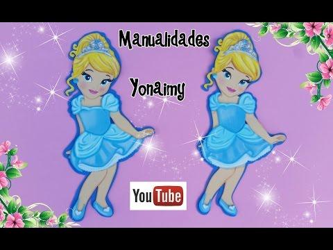 Download Manualidades Yonaimy 3gp Mp4 Entplanet Movies
