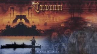 Taraxacum · Wake Up