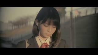 RYOSUKE SUNSET「春を想う」