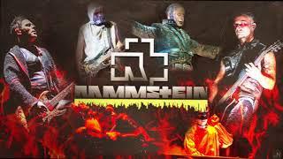 Rammstein - Fleischbohrer (New Track 2018)