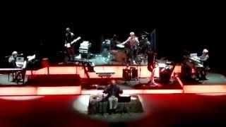 """F: BATTIATO @Roma-Auditorium 26/6/13 """"Il Mantello e La Spiga"""" da """"Gommalacca""""1998"""