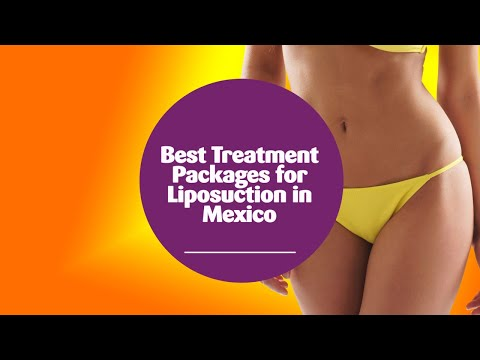 Best-Treatment-Packages-for-Liposuction-in-Mexico