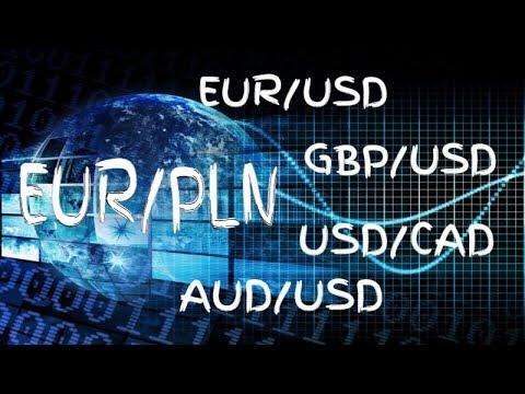 Banguojantį bitkoiną investuodamas