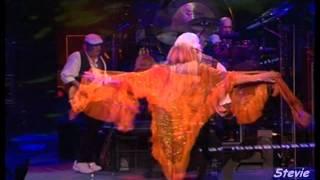 FLEETWOOD MAC - Gold Dust Woman 2004