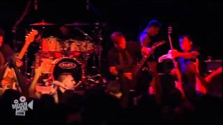 Strung Out - Analog (Live in Sydney) | Moshcam