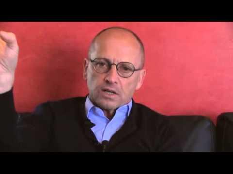 Intervista a Mauro Biglino