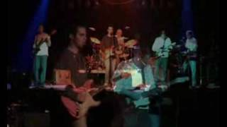 """Dire Straits """"I think I love you too much"""" (The Next Train)"""