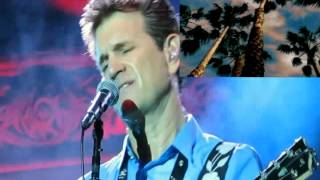 Chris Isaak-Can't do a thing (live)