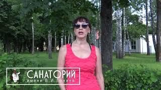 otdyixayushhaya-iz-bobrujska