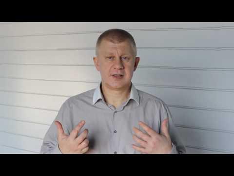 Приглашение Александра Заславского на тренинг Сложные переговоры во Владивостоке