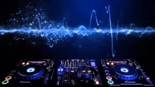 the feeling - turn it up (alex gaudino remix)