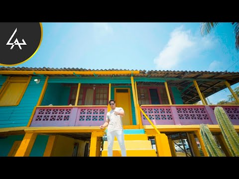 """Guian ft/ Gaby - """"Haz Lo Que Quieras"""""""