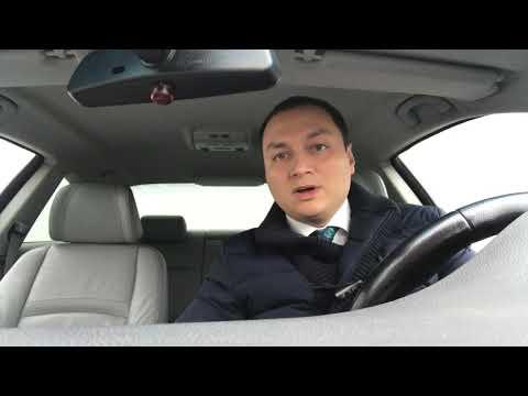 Раздел автомобиля в браке