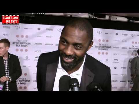 Idris Elba Thor 2: The Dark World News | MTW