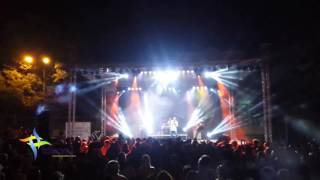 група Сигнал - Приказен свят (LIVE Сопот 2016)