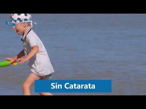 ¿Quieres saber cómo se ve con Catarata? El en el siguiente video encuentra detalles de esta enfermedad